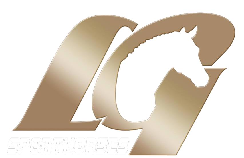 LG Sport Horses